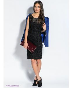 Class Cavalli | Платья
