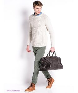 Outfitters Nation | Джинсы