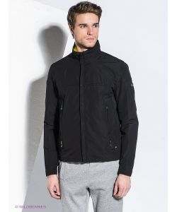 Hugo   Куртки