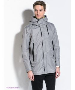 HUGO BOSS | Куртки