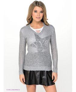 Moodo | Пуловеры