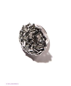 Infiniti | Кольца