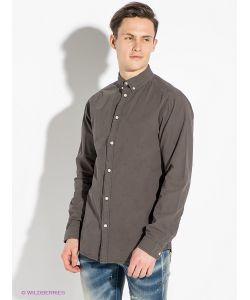 Jack & Jones | Рубашки