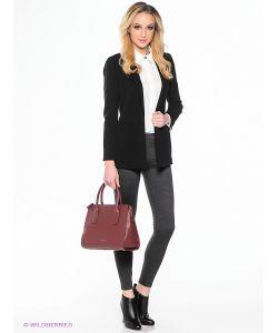 Easy Wear | Брюки