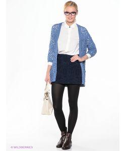 Easy Wear | Юбки