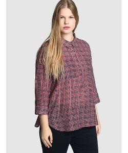 COUCHEL | Рубашки