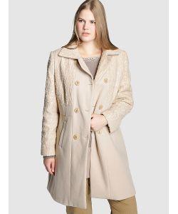 COUCHEL | Пальто
