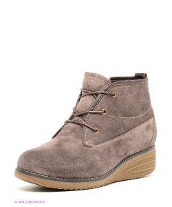 Wilmar | Ботинки