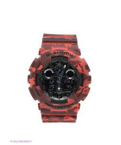 Casio | Часы