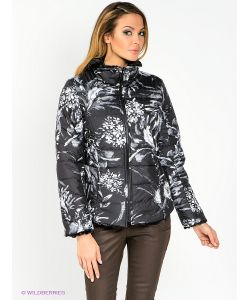 WEGA | Куртки