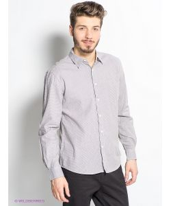 Tom Farr   Рубашки