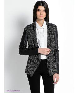 New Look | Кардиганы