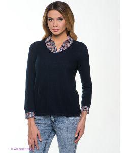 Incity | Пуловеры
