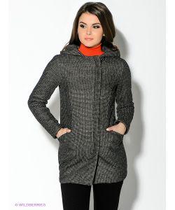 New Look | Пальто