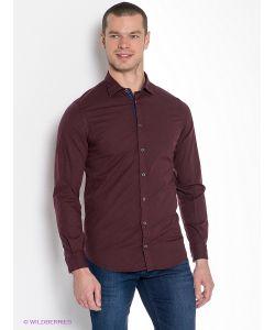 Havana & Co. | Рубашки