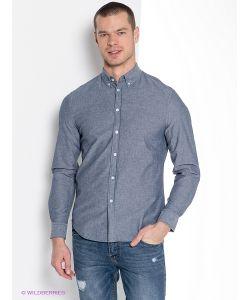 Incity | Рубашки