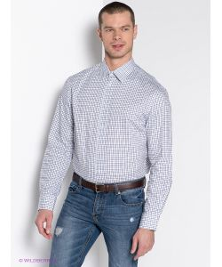 Incity   Рубашки