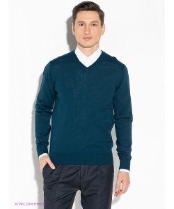 Gerry Ross   Пуловеры