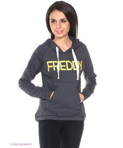 Freddy | Свитшоты