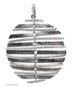Art Silver | Ювелирные Подвески