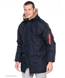 M-1   Куртки