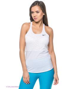 Nike | Топы