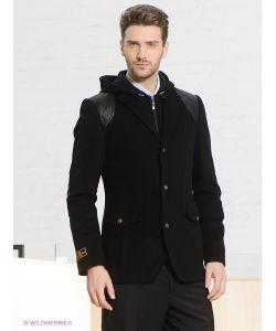 Berkytt | Пальто