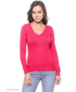 Befree   Пуловеры