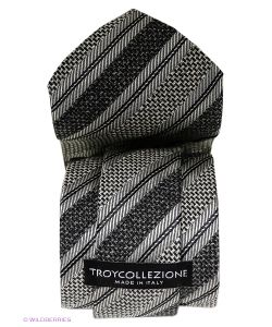 Troy Collezione | Галстуки
