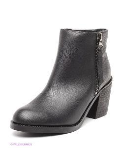 New Look | Ботинки