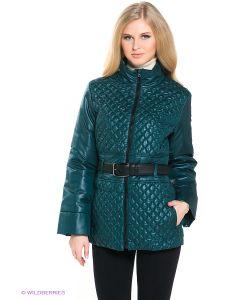 Doctor E | Куртки