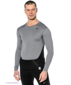 Nike | Термобелье