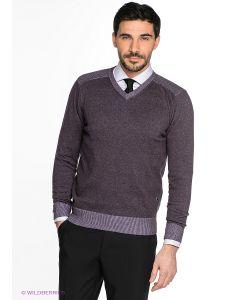 Alfred Muller | Пуловеры