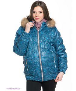 EUROMAMA | Куртки