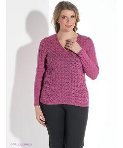 Milana Style | Пуловеры