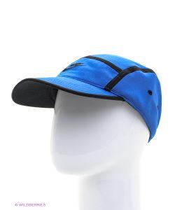 Nike | Бейсболки