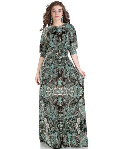 Olivegrey | Платья
