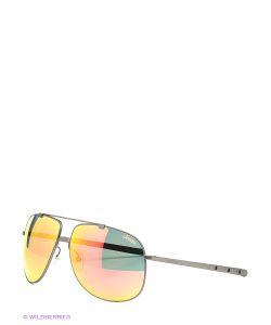 Carrera | Солнцезащитные Очки