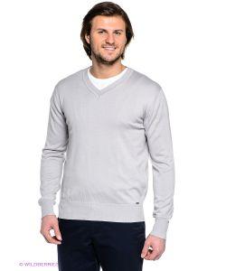 Finn Flare | Пуловеры