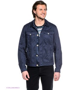Finn Flare   Куртки