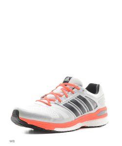 Adidas | Кроссовки