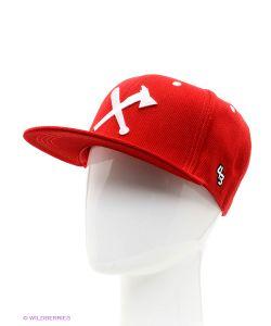 4thes3ts | Бейсболки