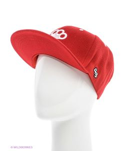 4thes3ts   Бейсболки