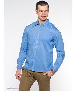Conver | Рубашки
