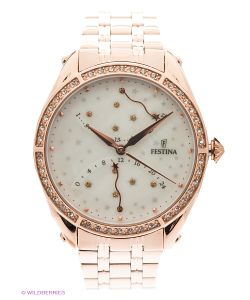 Festina | Часы