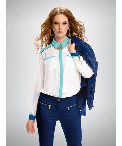 PELICAN | Рубашки