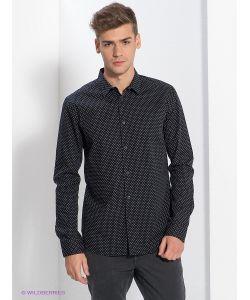 New Look | Рубашки
