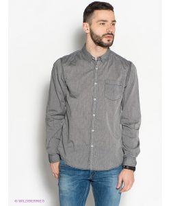 Broadway | Рубашки