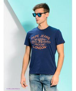 Pepe Jeans London | Футболки
