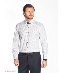 Donatto | Рубашки